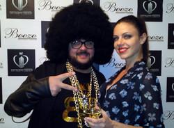 BIG BOSS Ukrainian Fashion Week 08