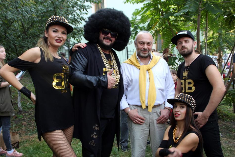 Big Boss_Тбілісоба_06