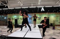 Big Boss Art Mall 2016 20