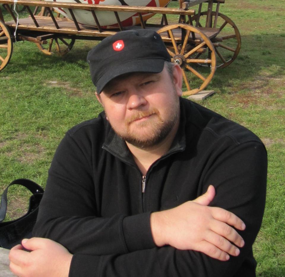 Віталій Зубков.jpg