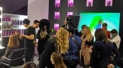 BIG BOSS Ukrainian Fashion Week 05
