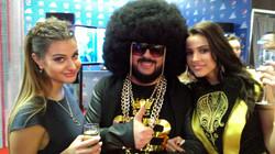 BIG BOSS M1 Music Awards 03