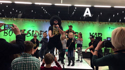 Big Boss Art Mall 2016 12
