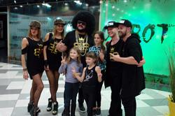 Big Boss Art Mall 2016 06