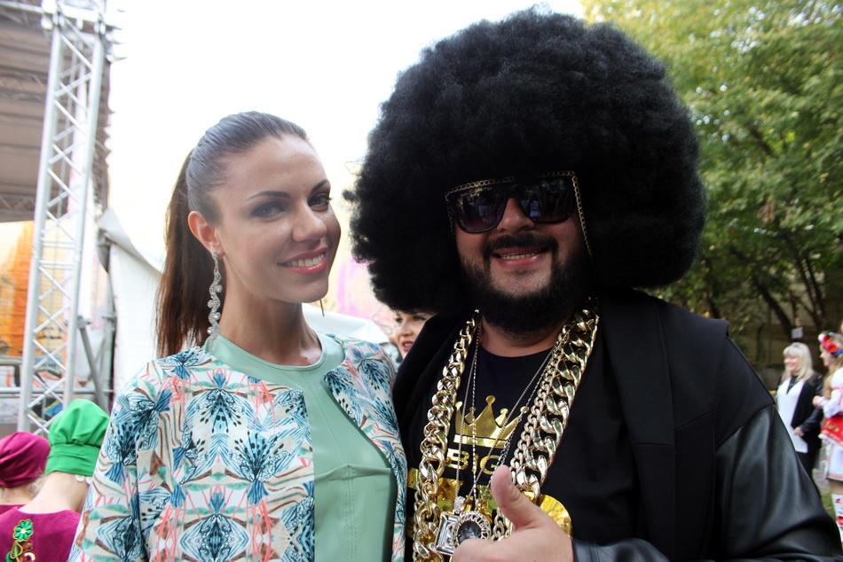 Big Boss_Тбілісоба_12