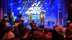 BIG BOSS M1 Music Awards 05