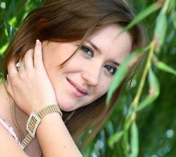 Оксана Крукевич