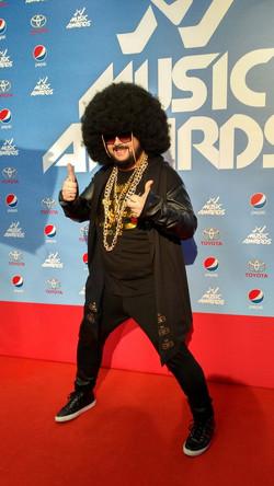 BIG BOSS M1 Music Awards 20