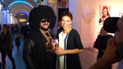 BIG BOSS Ukrainian Fashion Week 06