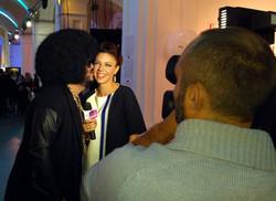 BIG BOSS Ukrainian Fashion Week 13