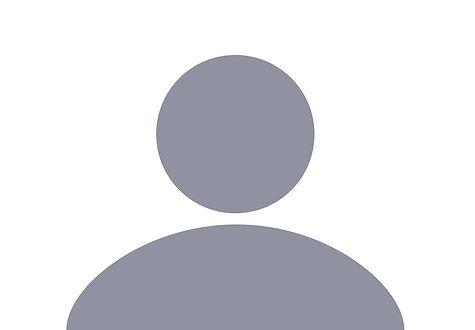kemptons-blank-profile-picture.jpg