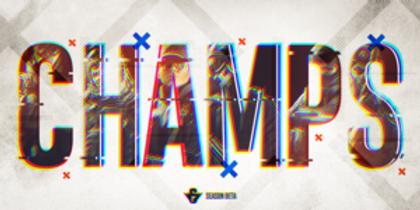 rainbow_six_champs1.png