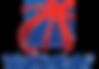 logo-visitbritain.png