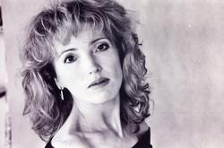 Наталья КОРШУНОВА (фортепиано)