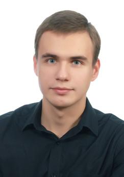 Ivan Shmarygin  (Russia)