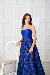 Ирина Гайдукова (сопрано)