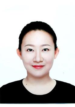 JIN LAN (soprano)