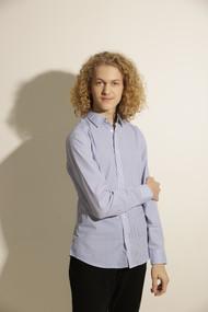 Марк Литвак (скрипка)