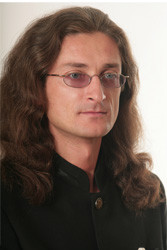 Valentin Dubovskoy  (Russia)