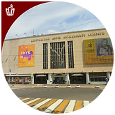 музей музыки.png