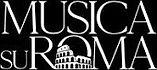 Musica su Roma.jpg