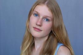 Мария Коваленко (фортепиано)