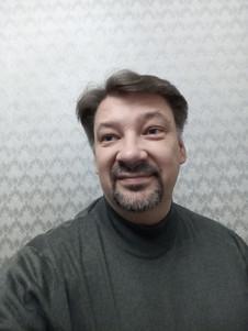 Oleg Taganov  (Ukraine)