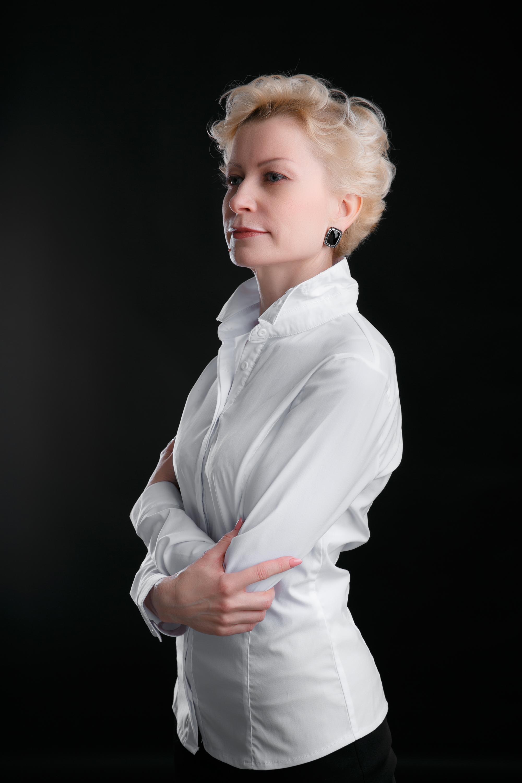 Валерия БОЛИЕВА