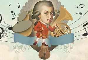 Детские годы композиторов.jpg