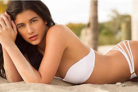 dewey beach delaware stripper