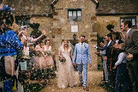 weddings sulgrave manor dj