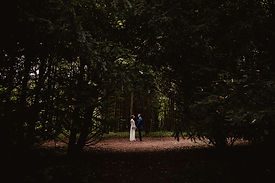 evenley wood 5.jpg