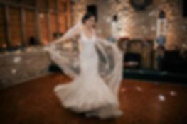 manor farm barn wedding venue dj and disco