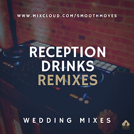 Reception Drinks Remixes.png