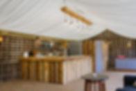 oxfordshire wedding venue dovecote barn dj