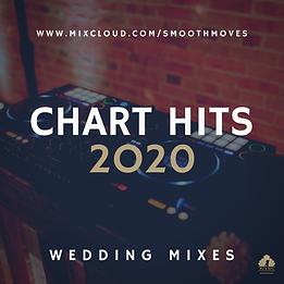 Chart Hits 2020 Mix.png