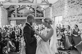 wedding disco dodford manor