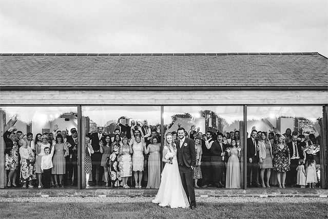 wedding-dodford-manor-dj.jpg