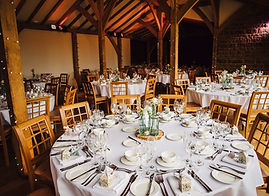 dodford-manor-northamptonshire-wedding-p