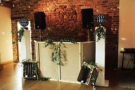 dodford-manor-wedding-dj.jpg