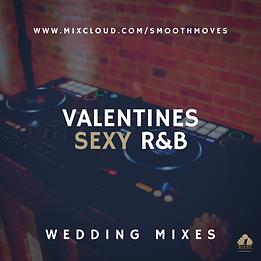 valentines sex r&b.png