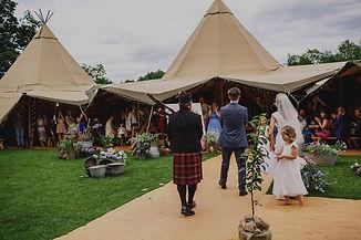 elmbridge farm wedding dj