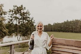 elmbridge farm weddings