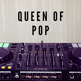 QUEEN OF POP MIX.png