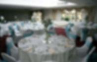 wedding dj bicester hotel