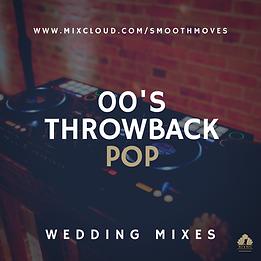 00's pop mix.png
