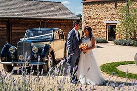 dodford manor wedding venue dj