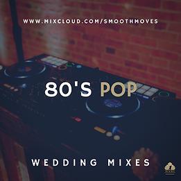 80's pop mix.png