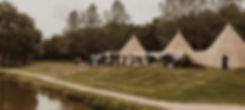 elmbridge farm dj