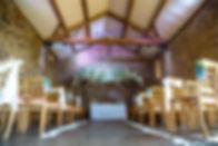 dodford manor northamptonshire dj